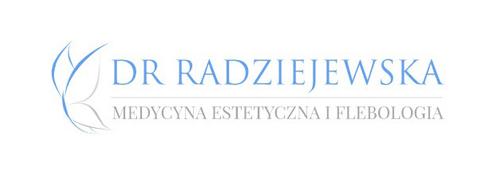 radziejewska